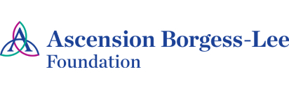 Ascension Borgess-Lee Foundation Logo